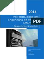 Redes e Telecom (Sao Paulo)
