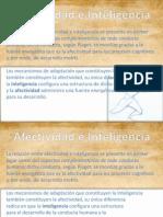 Clase 4 Psicomotricidad 24-02-2014.pptx