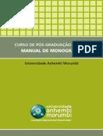 Manual Monografia POS Online 20102
