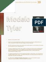 Modelo Tyler
