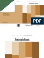 Aa0201N7a1-15p1-102