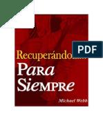 recuperandola.pdf