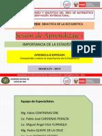sesion01destadistica-131124172921-phpapp01