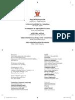 expedientes secretos.pdf