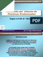 modelodeinformedepracticas-130203213351-phpapp01