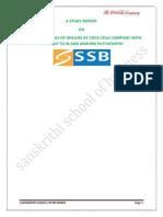 miniprojectram-140112100009-phpapp02