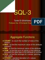 Tarek Ahmed Alsheshtawy_SQL-3 data base