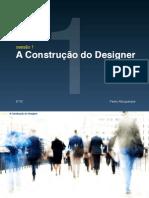 CONSTRUÇÃO DO DESIGNER-1