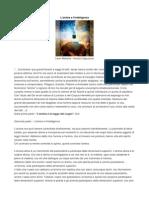 L'Anima e l'Intelligenza (2)