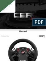 CSR-E-Manual.pdf