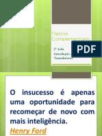 Top_Compl_02_Sensor&Transdutor.pdf