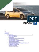 Peugeot-307-SW-(juin-2006-fev-2007)-notice-mode-emploi-manuel-guide-pdf.pdf