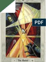 El Tarot de Thoth.pdf