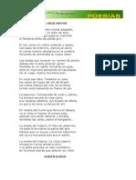 sinfonia-en-gris-mayor.pdf