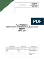2007-PlanAmbiental-Abril27