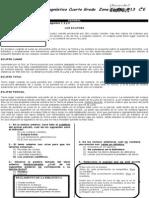 EXA_4°_DIAG_1213.doc