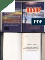 2011= Reteaua Haarp-Jeane Manning  Dr Nick Belgich