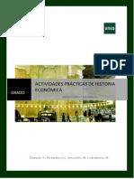 Historiaeconomica Practicas Materiales 2014.PDF (1)