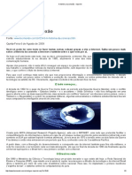 A história da conexão - imprimir.pdf