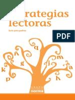 3025_Guia_padres.pdf