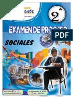 01 Examen Sociales Sv