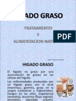higadograsojv-121116104542-phpapp01