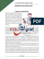 CALENDARIO-6º.doc