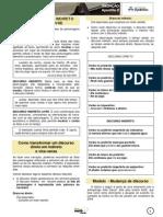 AP._3_REDAÇÃO__Demo_Vozes do Discurso