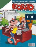 Condorito - Baul de Pepo.pdf