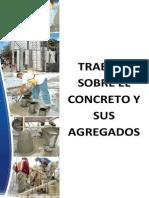 Trabajo de concreto.pdf
