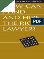 find-lawyer english