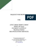 99ebook CA om RFP ATM Recon