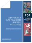 Guia Practica de Clasificacion de Imagenes Satelitales Ilwis