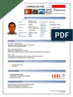 CV Eduardo Escobedo-1