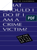 crime-victim-english