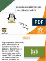 Conferencia Linux