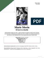 Eternidade - Marie Morin.pdf