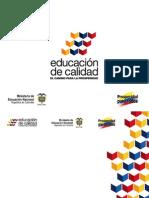 2-1-ESTRATEGIAS DE PERMANENCIA ESCOLAR-Presentación