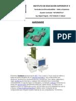 Hardware_Apunte Para Alumnos