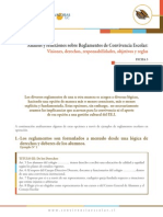 3-Regl-Conv-VALORAS-FINAL.pdf