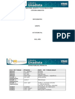 Doc_de_Apoyo_Und_2_Proyecto_de_aprendizaje_grupal-1.docx