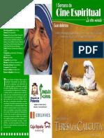 TERESA DE CALCUTA.pdf