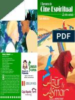 AZUR Y ASMAR.pdf