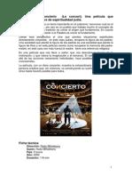 El concierto.pdf