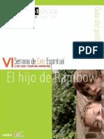 EL HIJO DE RANBOW - Profesor.pdf