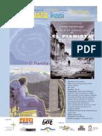 EL PIANISTA.pdf