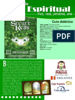 EL LIBRO DE KELLS.pdf