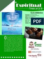 OSCAR Y MAMIE ROSE.pdf