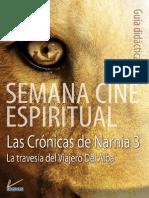 LA TRAVESÍA DEL VIAJERO DEL ALBA.pdf