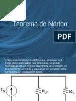 Norton 2